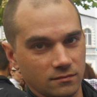 vyacheslavovichlactionov