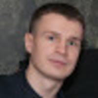 alexey-zhurov