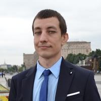 sergey23ukolov