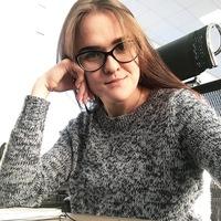 svetlana-kubarskaya