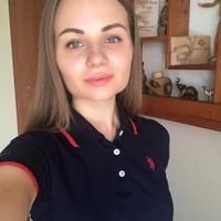 polina-kharchenko
