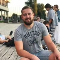 vladislav-gorobey