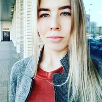 irina-makasheva