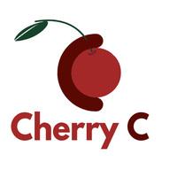 cherryc-ai