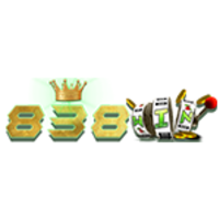 838win-official