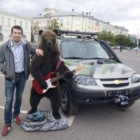 dmitry-semushin