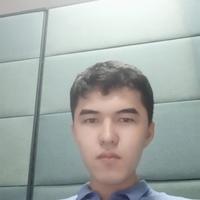jasur-nishonov