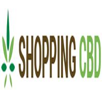 shoppingcbd