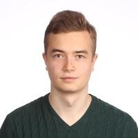 filimonovkostya97