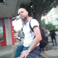 dmitry-soroka