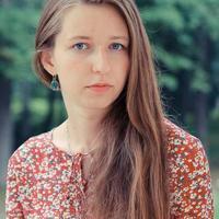 elena-solov