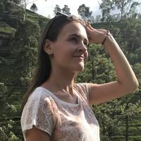 elizaveta-grazhdaninova