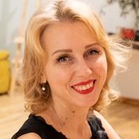 yulia-klyuchnikova