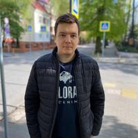 kirill001