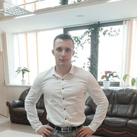 ruslan-hodosevich