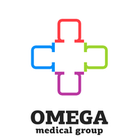 omegamedical