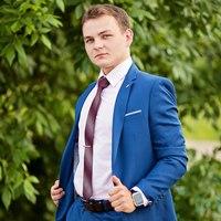 artyom-ukrainsky