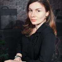 natalisenchenko