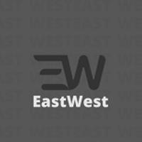 eastwestclub