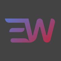 content-eastwest-club