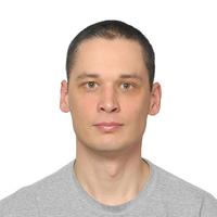 alexander-poselentsev