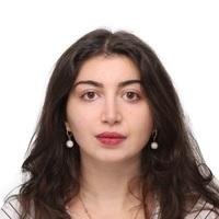 aza-gevorkyan