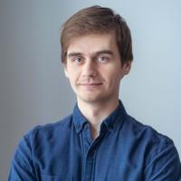 seva-nekrasov
