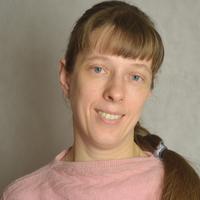 natalia-sergeychuk