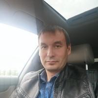 aleksey-pupkin1983