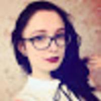 darya-skvortsova555