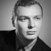 vasily-pikulev