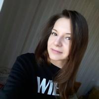 msjuliamorozova