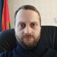 dmitriy-pischako