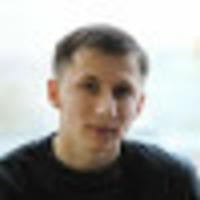 aleksandrtokarev1993