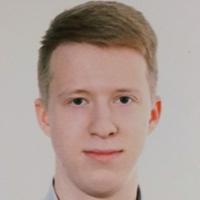 daniilvladislavovich