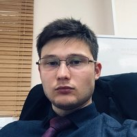 edgar-gilmanov