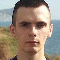 ilya-vezhnovets