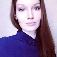 ksenya-vasilyeva