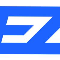 ergonized