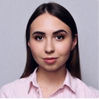 evgeniya-dontsova-quadcode