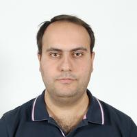 arman85-developer