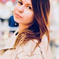 krivopalova-natalya