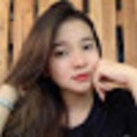merry93-chen
