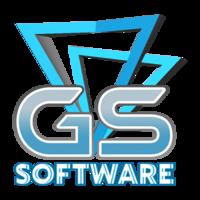 gssoftware