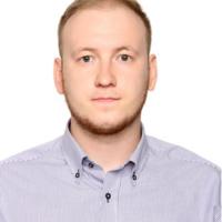 artemchegovcov