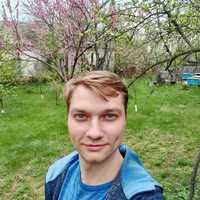 aleksey-chornogor