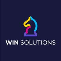 welcome-winsolutions-ru