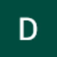 denis-gutarin