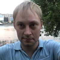 arthur-seleznev