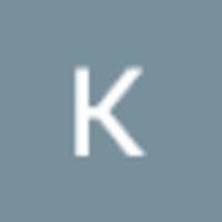 koger-coder